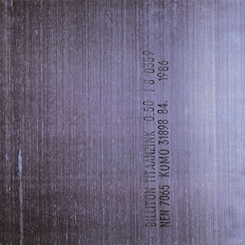 Vinilo : New Order - Brotherhood (United Kingdom - Import)