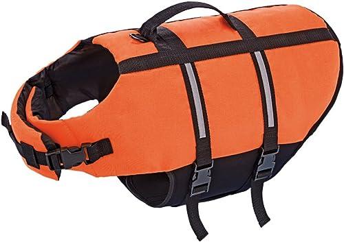 Nobby-Hunde-Schwimmhilfe