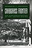 img - for Crabgrass Frontier: The Suburbanization of the United States book / textbook / text book