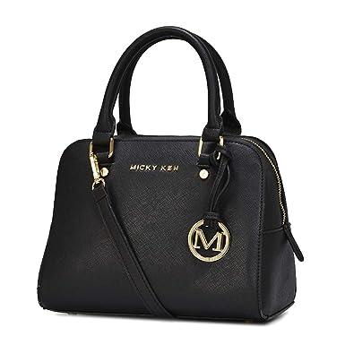 Amazon.com: HYSON HYSON GONGYU Handbag for Women Fashion ...