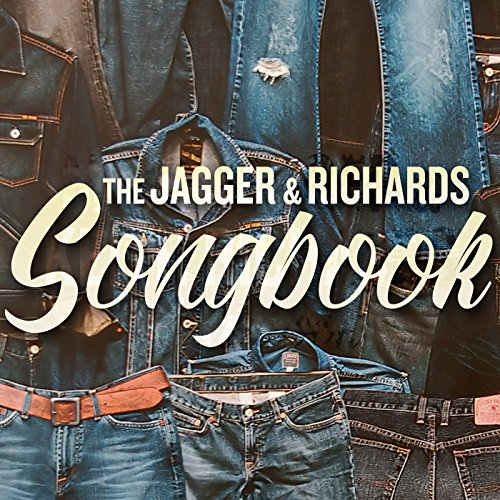 The Jagger & Richards Songbook