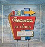 A kaleidoscope of bygone places, events, and items once identified with the Gateway City, Lost Treasures of Saint Louis recaptures the essence of cherished times that still resonate with St. Louisans. Lost Treasures celebrates dancing to Ike ...