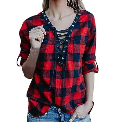 e300d986dbc 99native Camisas - Para Mujer