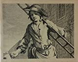 img - for Street criers and itinerant tradesmen in European prints; book / textbook / text book