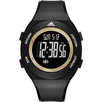 adidas men s watch digital quartz plastic adp3208 amazon co uk adidas men s watch digital quartz plastic adp3208