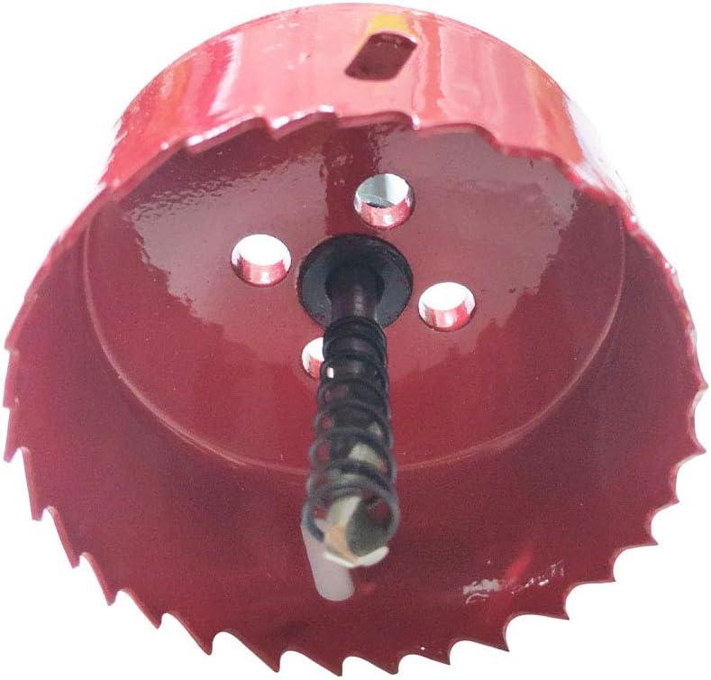 1.3mm-2mm HSS Drill Bit Electric Drill Plastic Metal Hole Grooving Drill Saw
