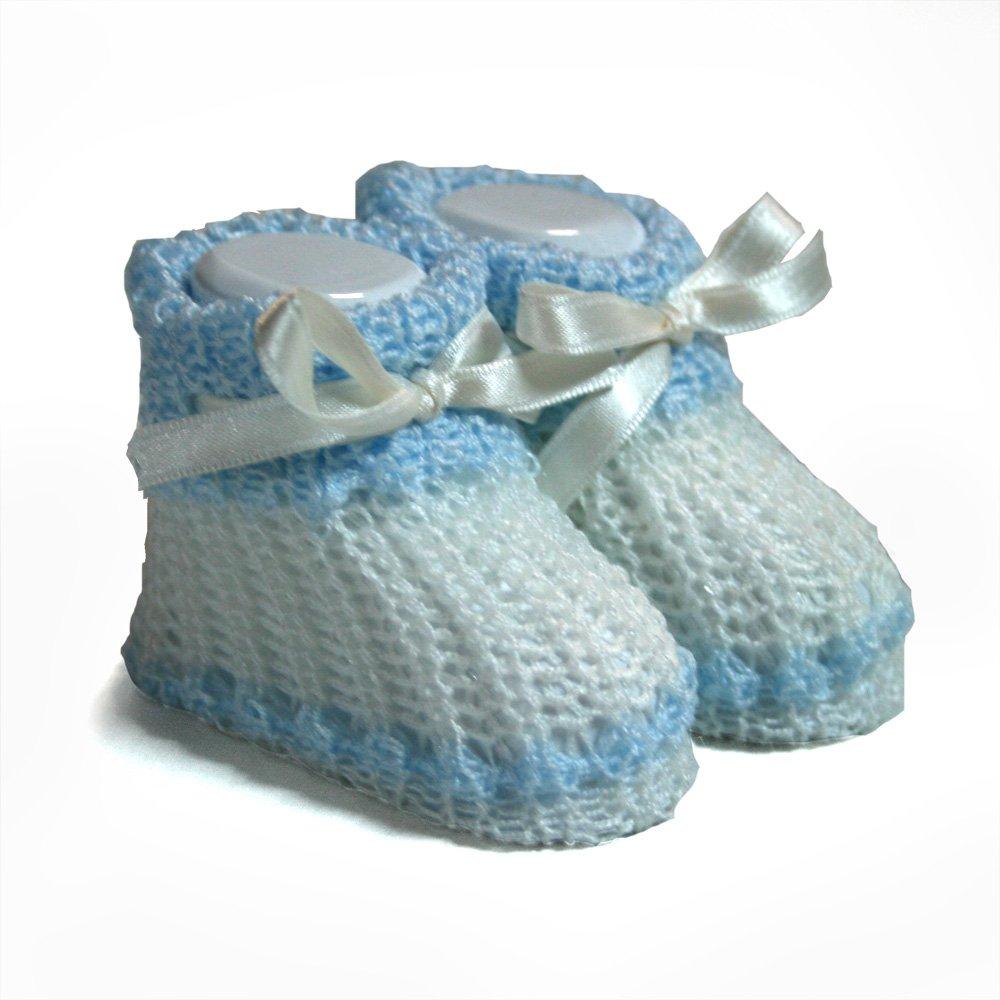 Tarta de pañales Dodot - Baño Maxi azul - Mil Cestas