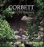Corbett: Domain of the Wild