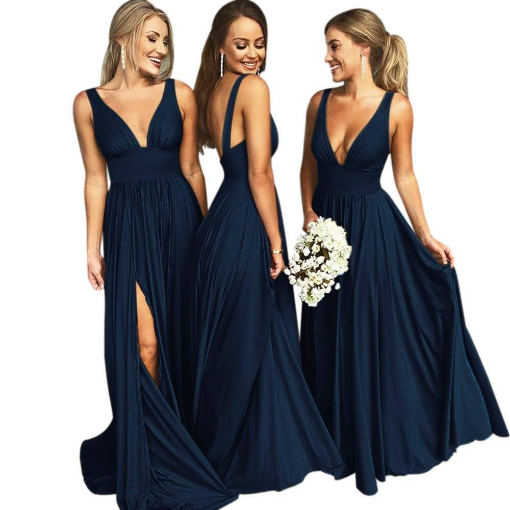 Navy Blue Bridesmaid Dresses Beach Wedding Off 78 Aigd Org Tr,How To Dye A Wedding Dress Purple