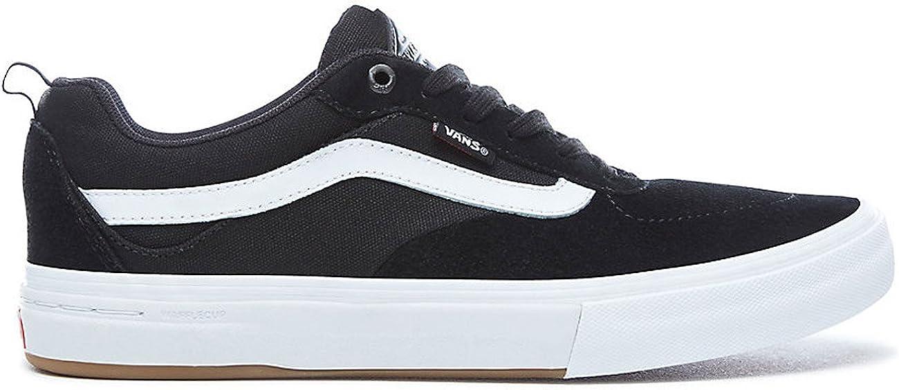 Vans Men s Kyle Walker Pro Skate Shoe