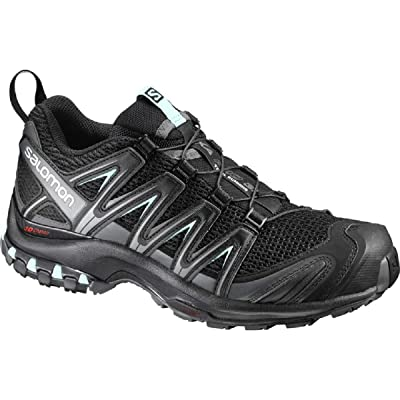 Salomon Women's XA PRO 3D Trail Running Shoes | Trail Running