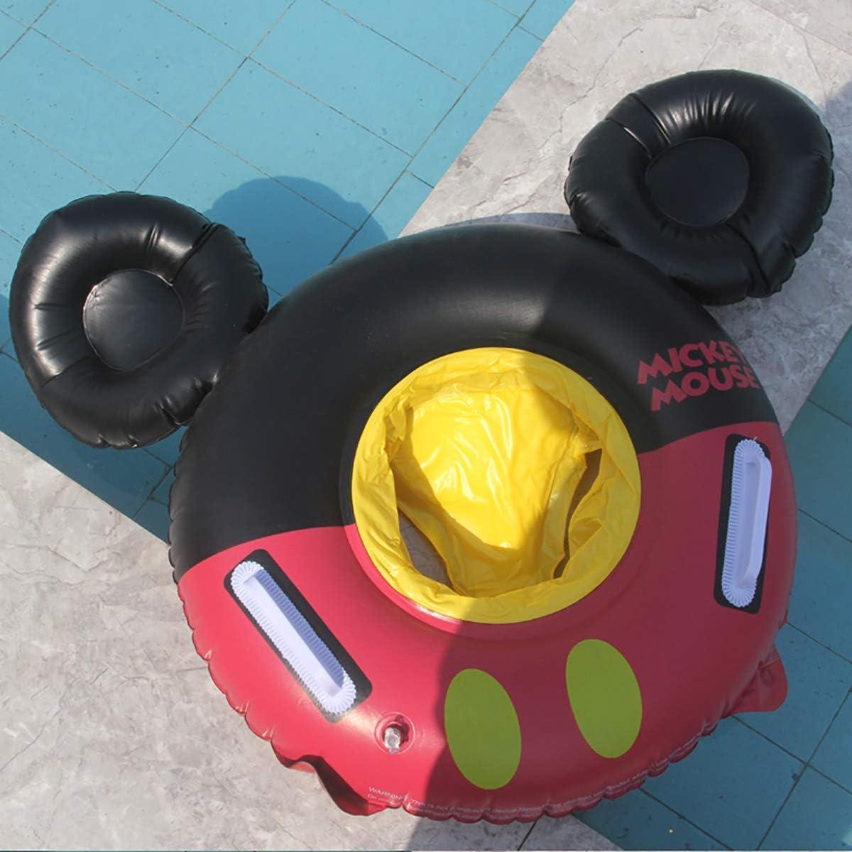 SUMME Mic~Key Mouse Dibujos Animados de los niños de Anillo de la ...