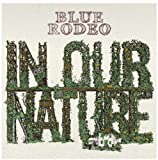 In Our Nature (Vinyl)