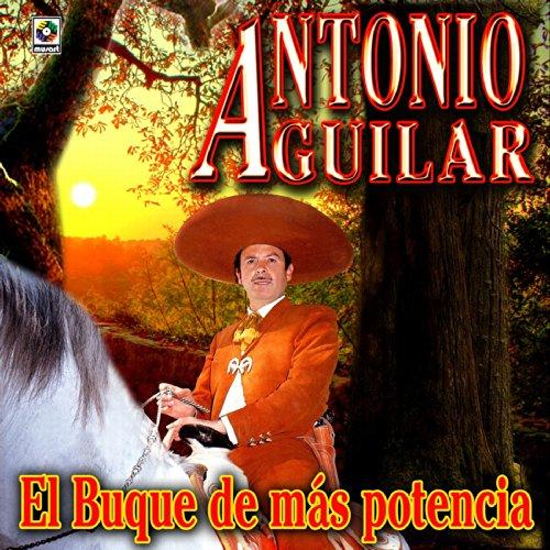 ... El Buque De Mas Potencia - Ant..