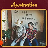 #4: Here Come The Runts