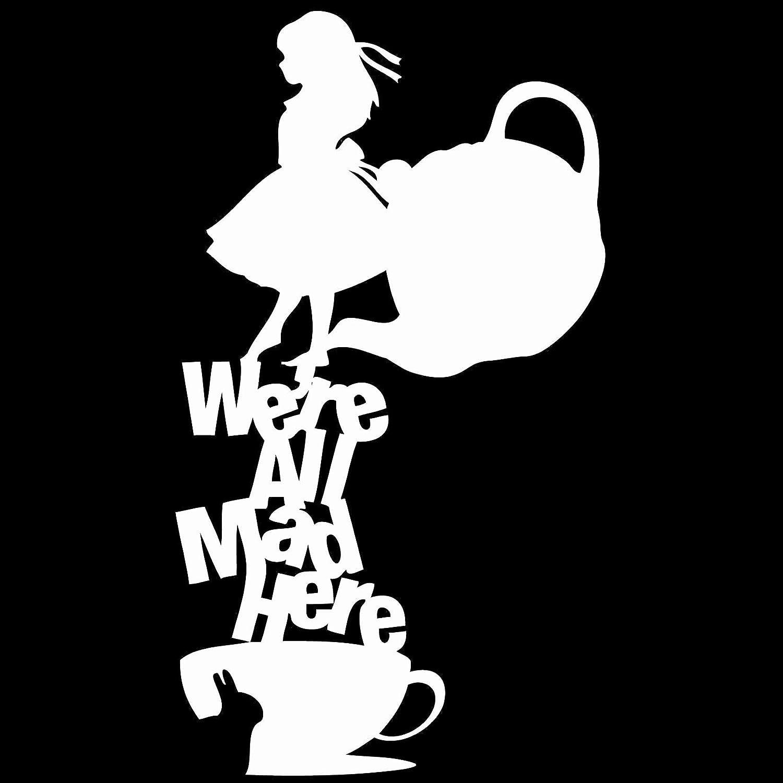 Alice In Wonderland Computer Wallpaper 71 Images