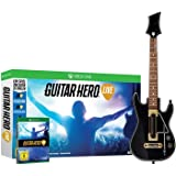Guitar Hero Live - [Xbox One]