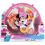Disney Friends Bands - Best Reviews Guide