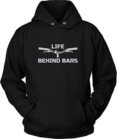 It/'s A Cycling Thing … Understand HOODIE hoody birthday rider biker gear gift