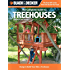 Black & Decker The Complete Guide to Treehouses, 2nd edition:Design & Build Your Kids a Treehouse (Black & Decker Complete Guide)