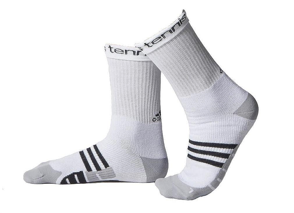 adidas Tennis ID FC 1P - Calcetines unisex