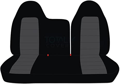 Pictures On 1997 Ford F150 Seat Covers Onthecornerstone