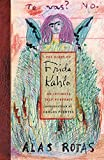 #4: The Diary of Frida Kahlo: An Intimate Self-Portrait