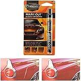 Vetra Mark Out Phoenix Scratch Remover Pen for Honda City