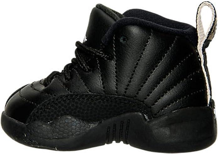 Amazon.com   Nike Air Jordan Retro 12