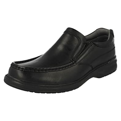 d40665b80f459 Clarks Keeler Step Mens Slip On Shoes  Amazon.co.uk  Shoes   Bags