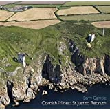 Cornish Mines: St. Just to Redruth (Pocket Cornwall)