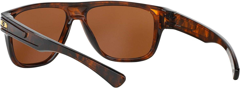 Oakley - Gafas de sol Rectangulares Breadbox, JULIAN WILSON ...