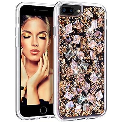 honeyake-iphone-7-plus-case-iphone