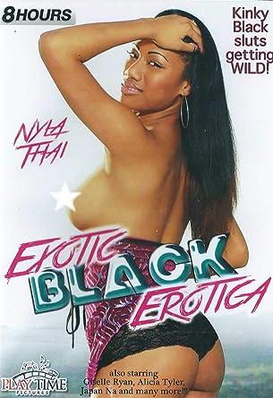 Erotica Click