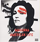 American Life [Vinyl] [Disco de Vinil]