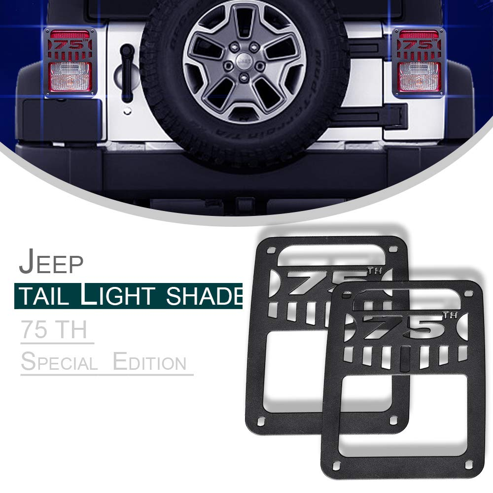 Front Genuine Hyundai 88360-25602-JAU Seat Back Covering