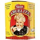 Abuelita Mexican Chocolate Tablets, 19 oz