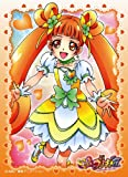 Chara Sleeve Collection - Dokidoki! PreCure: Cure Rosetta (No.175) by ensky