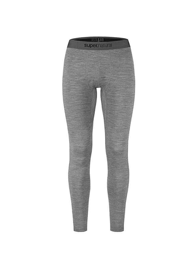 37ef1d45291ef super. natural M Base Tight 175 Men s Merino Functional Tight   Amazon.co.uk  Sports   Outdoors