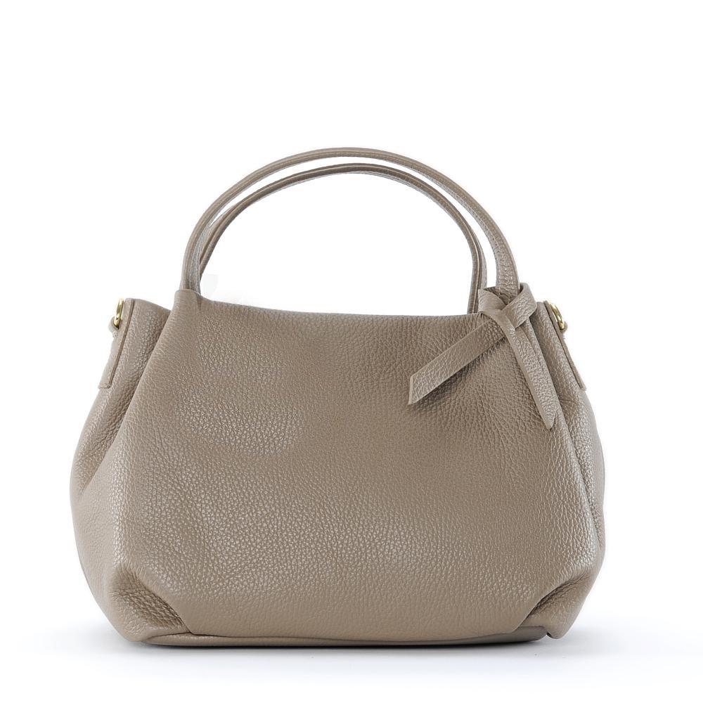 OH MY BAG Sac à Main femme cuir - Modèle Bubble