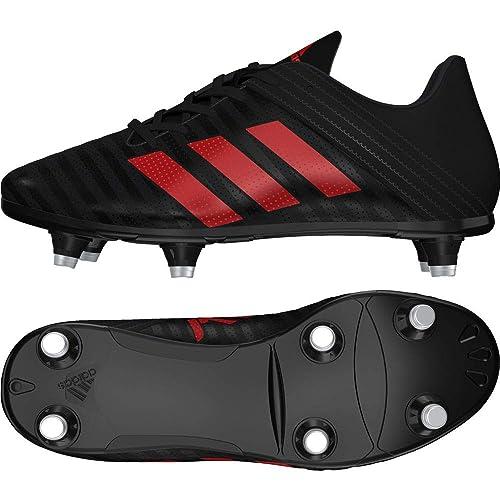 run shoes super cheap sells adidas Malice Junior (SG), Chaussures de Football américain ...