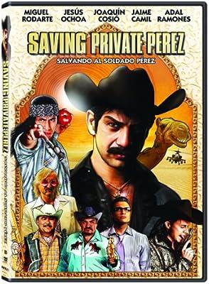 saving private perez full movie free