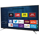 "32"" LED Smart TV HD Ready Freeview HD Media Player / Record and Wifi"