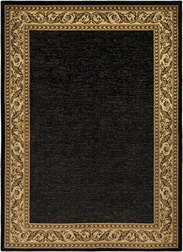 Surya Marash MAH-4611 Rug - 9 ft 3 in x 12 ft 6 in by Surya