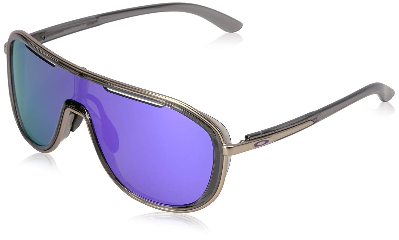 スーパーセール期間限定 Oakley レディース OO4133-0626 US サイズ: One Size Size B07C7JG3GT カラー: ブラック Oakley B07C7JG3GT, サミズムラ:b344e29e --- martinemoeykens.com