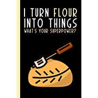 Sourdough Logbook: Sourdough Bread Recipe Notebook To Keep Record Of Supplies Needed, Starter, Ingredients, Scoring…