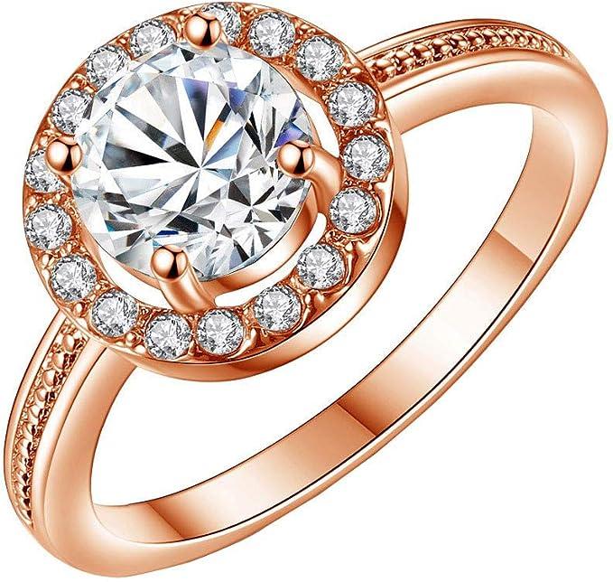 Damen Ring Diamant Struktur Diamond Cut 925 Sterling Silber NEU