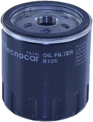 Magneti Marelli 46519728 Filtro Olio