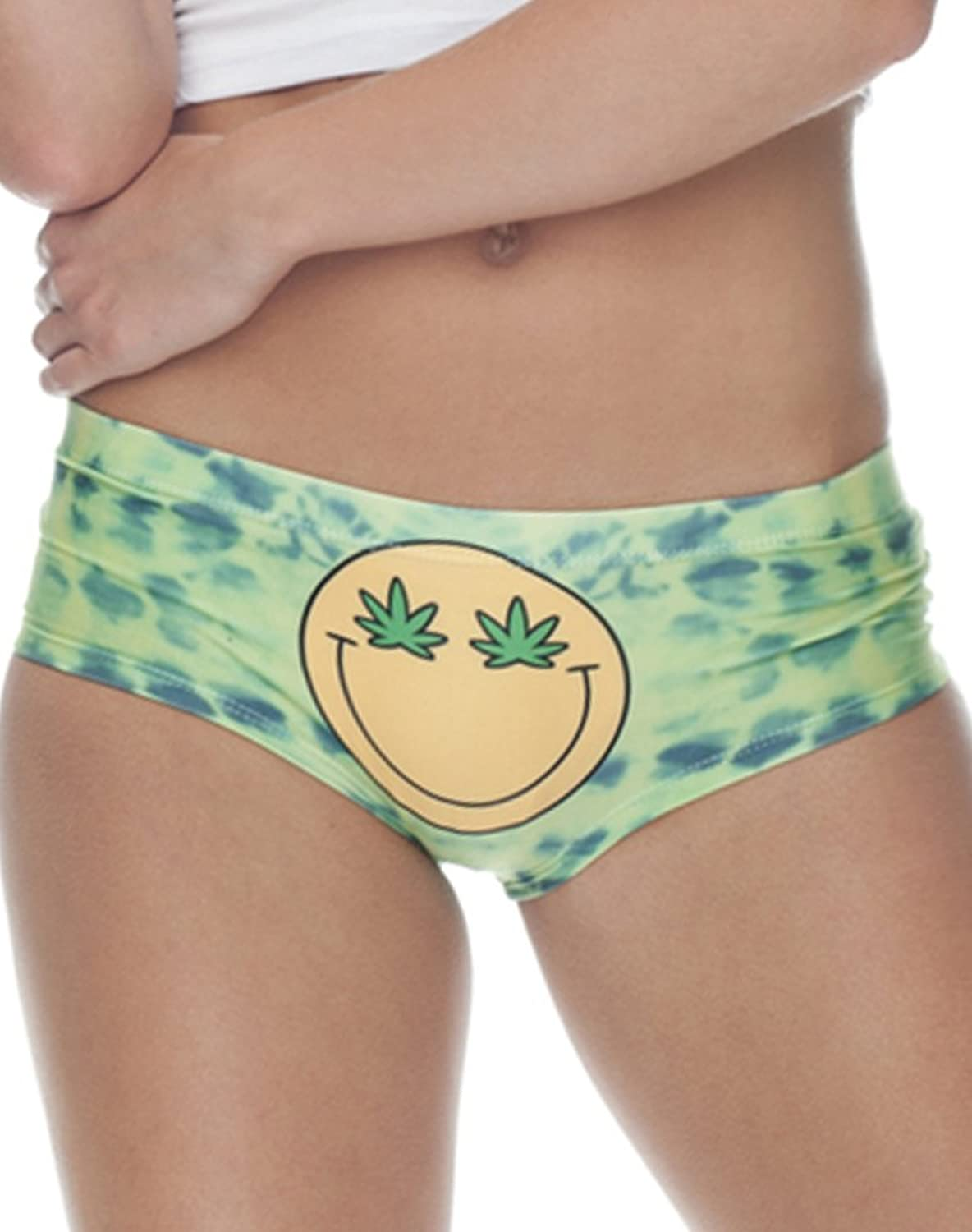 3fda419a1e26 UNIQUE FASHION UNDERWEAR: Fashion panties for women made with high end 3D  Print technology designed with humor for women of all ages and  personalities.