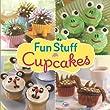 Fun Stuff Cupcakes